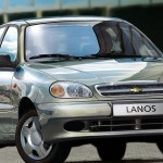 صور و اسعار شفروليه لانوس 2013 Chevrolet Lanos