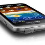 اسعار ومواصفات هاتف  سامسونج جالكسي Samsung Galaxy Xcover 2