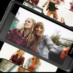 اسعار و مواصفات هاتف اتش تي سي ديزاير HTC Desire 600