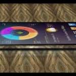 بالصور مواصفات واسعار هاتف اتش تي سي HTC M4