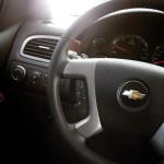 عجلة القيادة لشفرويه تاهو  - 13441