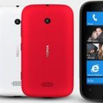 مواصفات هاتف نوكيا لوميا 510 - 15615