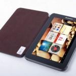 مواصفات و اسعار تابلت لينوفو Lenovo IdeaTab A2107
