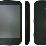 مواصفات هاتف نوكيا لوميا 510  - 15618