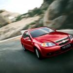 صور و اسعار شفروليه اوبترا 2013 Chevrolet Optra