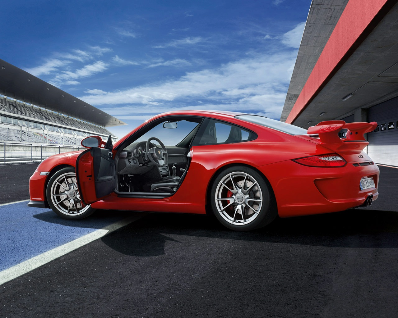 ����� ���� ����� ���� 911 gt3 rs ����� 2015