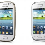 samsung-galaxy-fame-and-galaxy-young - 10100