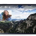 سعر سامسونج جلاكسي اس 4 Samsung Galaxy S4 Zoom  فقط 2250  ريال سعودي
