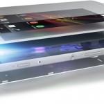 صور ومواصفات واسعار هاتف سوني اكسبيريا Sony Xperia SP