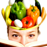 الاطعمة التي تساعد على تقوية الذاكرة وفوائدها