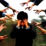 اعراض و اسباب مرض اضطراب ثنائي القطب