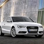 صور و اسعار اودي 2013 - Audi A5