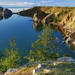 المناظر الطبيعية في روسيا - 21018