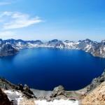 بحيرة بايكال فى روسيا - 21038