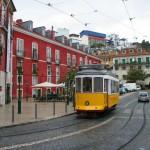 ترام-لشبونة-150x150