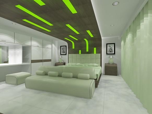 تصاميم مذهله وجديده لغرف النوم تصميم-غرفة-نوم-مذهلة