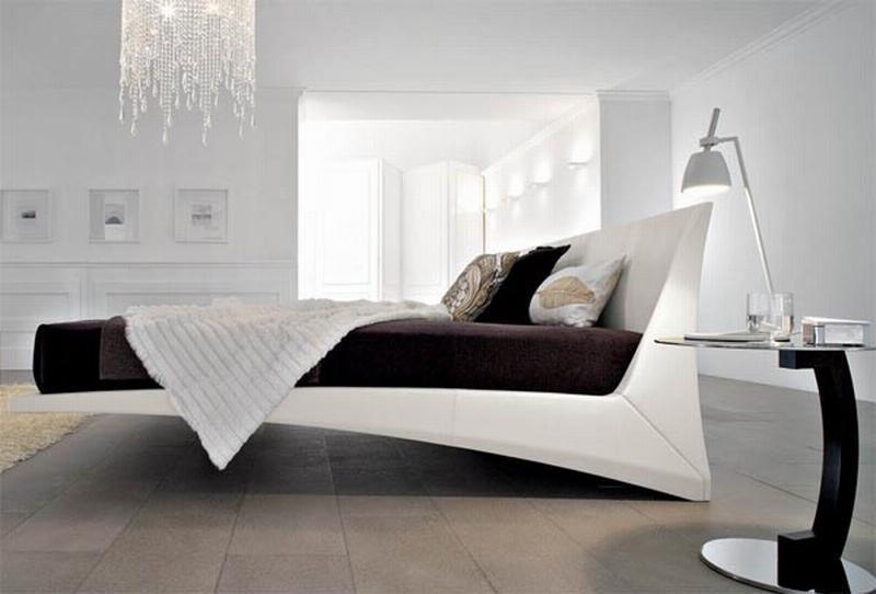 تصاميم مذهله وجديده لغرف النوم تصميم-غرفة-نوم-مودرن