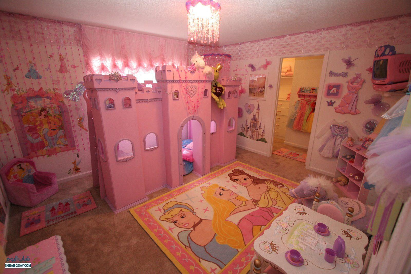 غرف نوم اطفال , احدث غرف نوم الاطفال , غرف اطفال جميله جدا , غرف اطفال2013 , غرف اطفال 2014 , غرف اطفال 2015