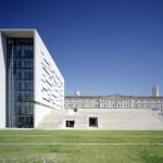 جامعة-نوفا-لشبونة-150x150