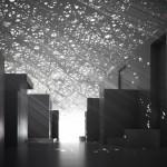 جان نوفيل - متحف اللوفر