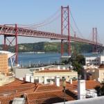 جسر-25-أبريل-من-وجهة-نظر-سانتو-امارو-150x150