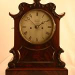 تصميم ساعة مميز - 16593