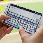 صور و مواصفات هاتف ال جي اوبتيموس جي  LG Optimus G