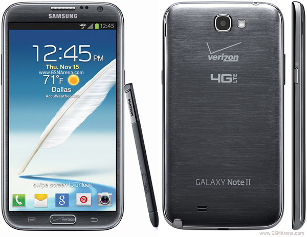These are Samsung Galaxy S3 USA and Canada variants a full factory firmware or stock ROM that has been officially build and release from Samsungs OTA overtheair or Kies firmware update