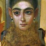 صورة من المتحف - 18345