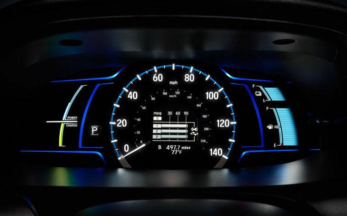 ����� ����� ٢٠١٤ ����� ����� عدادات-السرعة-لهيونداي-اكورد.jpg