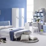 غرفة أطفال رائعة التصميم - 16275