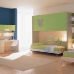 غرفة أطفال لطيفة ومودرن - 16277