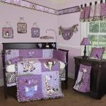 تصميم غرفة نوم أطفال جميلة - 19248
