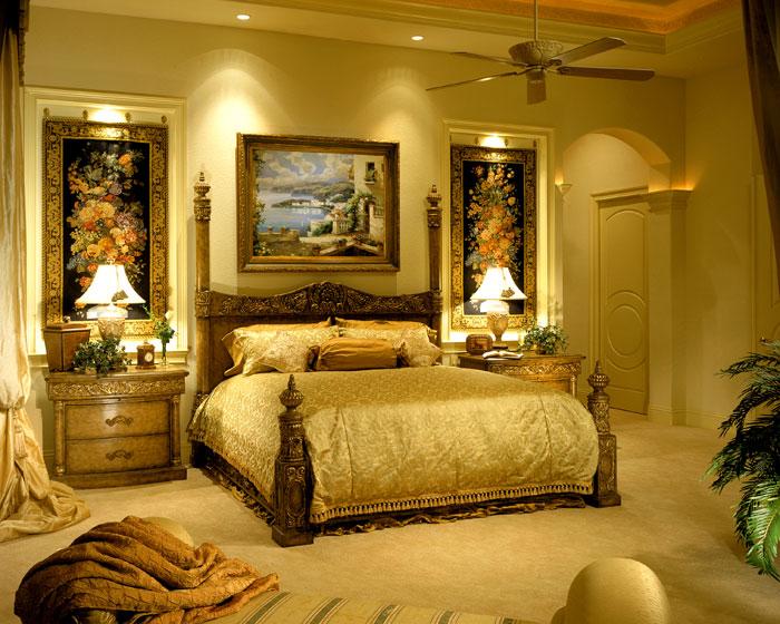 غرف نوم , غرف نوم هادئة , غرف نوم جميله , غرف نوم دهبى , غرف نوم بالالوان الجميلة , غرف 2013 , غرف 2012