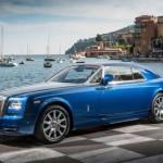 صور و اسعار رولزرويس فانتوم كوبيه 2013 Rolls Royce Coupe