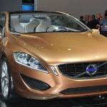 صور و اسعار فولفو اس 60 - 2013 - Volvo S60