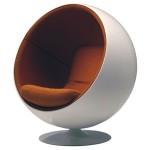 كرسى مختلف - 16602