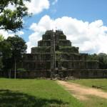 كوه كير في كمبوديا4