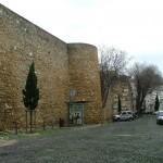 لشبونة-جدار-قلعة-150x150