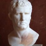 ماركوس -اللوفر - 18346