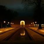 متحف فارملاند ليلا