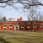 متحف فارملاند