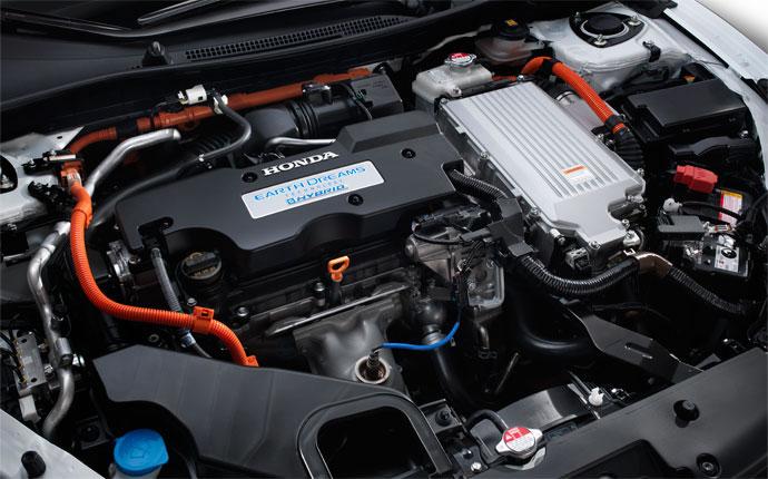 ����� ����� ٢٠١٤ ����� ����� محرك-هيونداي-اكورد.jpg