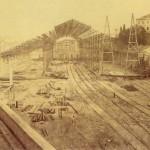 محطة-سكة-حديد-لشبونة-البرتغال-1886-150x150