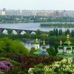 """مدينة الجوهرة الذهبية """"سوزدال"""" فى روسيا"""