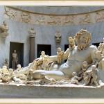 معروضات المتحف - 18987