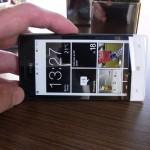 مميزات جيده بجوال اتش تي سي ويندوز فون 8 اس