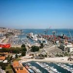 ميناء-لشبونة-150x150