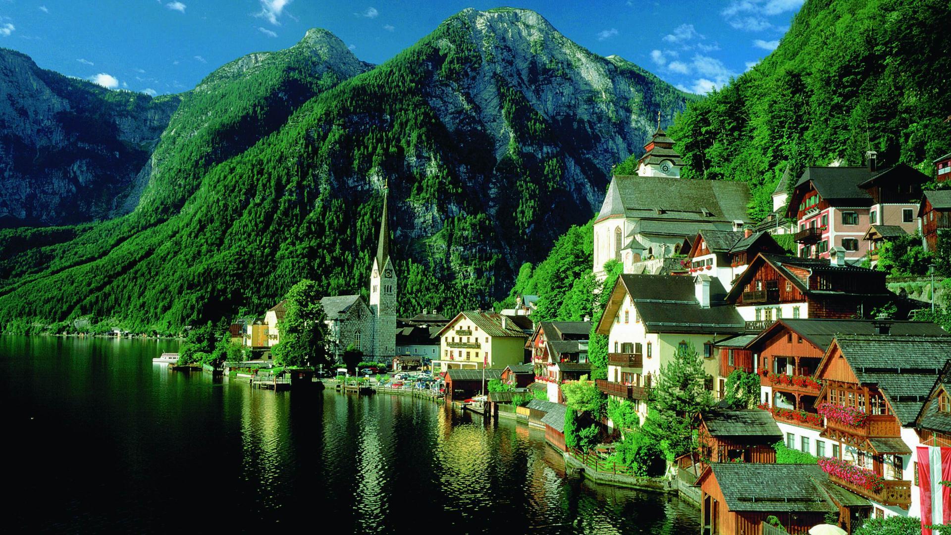 תוצאת תמונה עבור النمسا