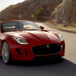 صور و اسعار جاكوار 2013 Jaguar F-Type